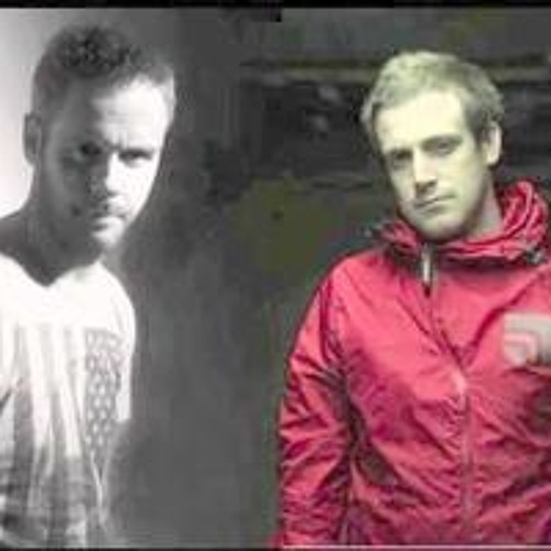 Sneijder & Bryan Kearney - Next Level