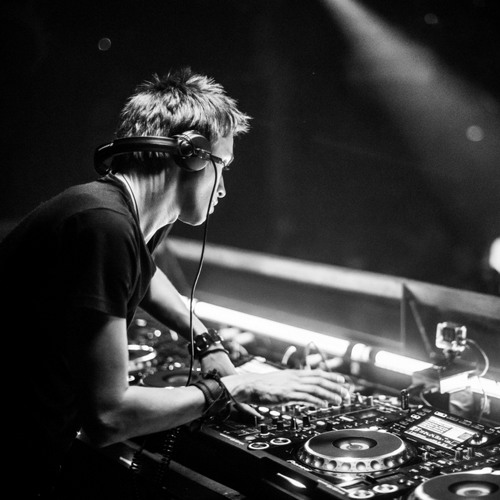 Omnia - Live @ Ministry of Sound, London UK (25-04-2014)