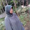 Air Mata Ibu By Siti Nurhaliza.mp3