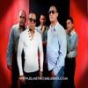 Corazon Salvaje -Chiquito Team Band Portada del disco