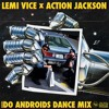 DAD089: Lemi Vice & Action Jackson