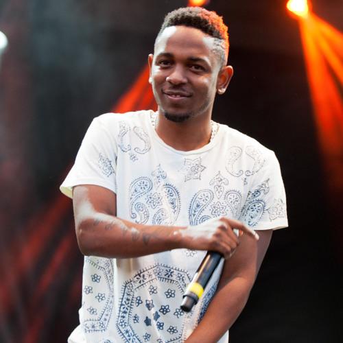 The Cratez - Run My Block - Kendrick Lamar Style Beat