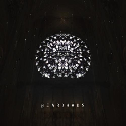 BEARD HAUS EP