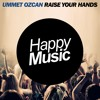 Ummet Ozcan - Raise Your Hands (Radio Edit)