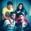 Happiness through music - Vadacurry music director duo on - Radio One Showcase