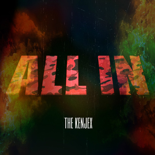 The KENJEX - All In
