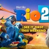 Rio 2 its a jungle out there  by philp lawrence