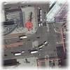 2012-04-26 Berlin, Potsdamer Platz