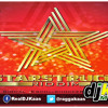 DJ Kaas - Starstruck Riddim Mix ft Bounty Killer, Busy Signal, Beenie Man, Esco and More
