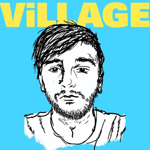 ViLLAGE - Guest Mix
