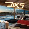 Biks - W Hotel DC  Mini Mix 04.25.14