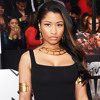 Nicki Minaj Explains Difference Between Twerking and Whining