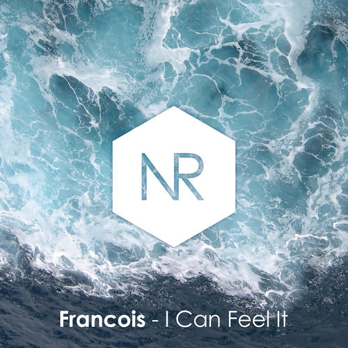 Francois - I Can Feel It