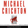 Next, By Michael Crichton, Abridged by Brenda Scott Royce, Read by Erik Singer
