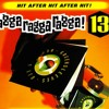 BRING BACK THE 90'S (NEW RAGGA MIX) 60 HUGE HITS!!