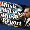 Music Movies & More