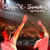 Cygnus X - Superstring (Rank Tweekaz Bootleg - FREE TRACK)