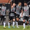 League One final day preview: Stuart Brothers on Notts County mp3