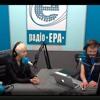 ONUKA @ Era FM (Kiev, Ukraine)