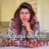 Rosana Sanches Shekinah