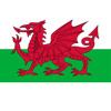 David Evan Thomas - Three Welsh Folk Songs - 2 - David Of The White Rock