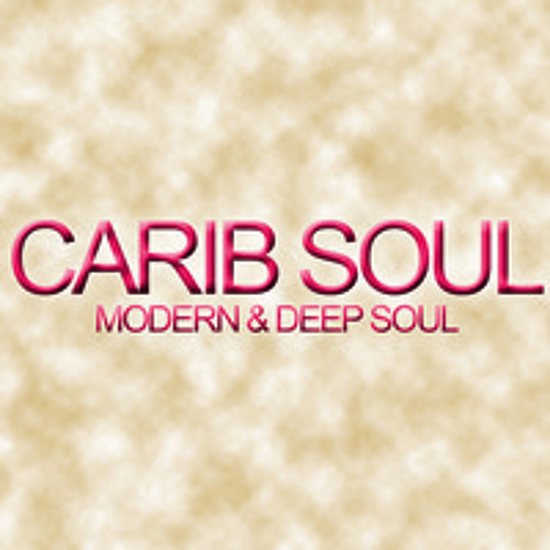Carib Soul 27th April