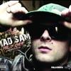 Mad Sam - My Life ft. Izzy Lee