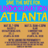 Undocunation Atlanta is looking for local performers!