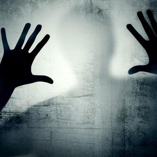 Trepidation And Fear Of Life (Original)