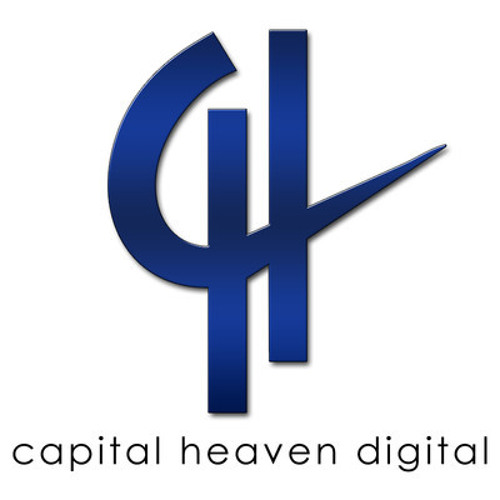 Like That (Original Mix) (Snippit) (Out on Capital Heaven)