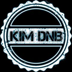 KimDNB Mix 4