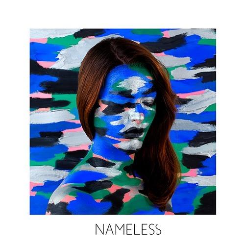 Nameless - 7 Days In The Sun (Bit Funk Remix)