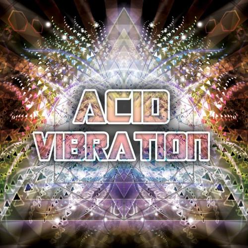 Trivoly-Preview (Acid Vibration)