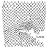 clipping. - Body and Blood