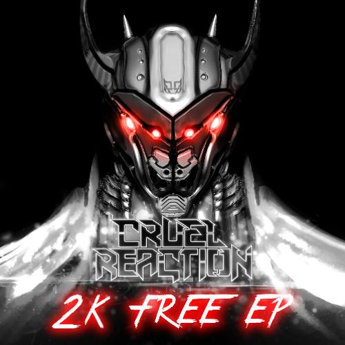 Cruel Reaction - Charlie Manson VIP [CLIP] (FREE @2K)