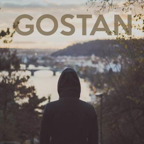 Lorde - Team (Gostan Edit)  //  Free Download