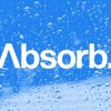 Absorb 28.04.14