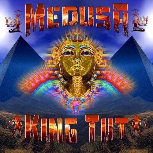 [TS EXCLUSIVE] MedusA - King Tut