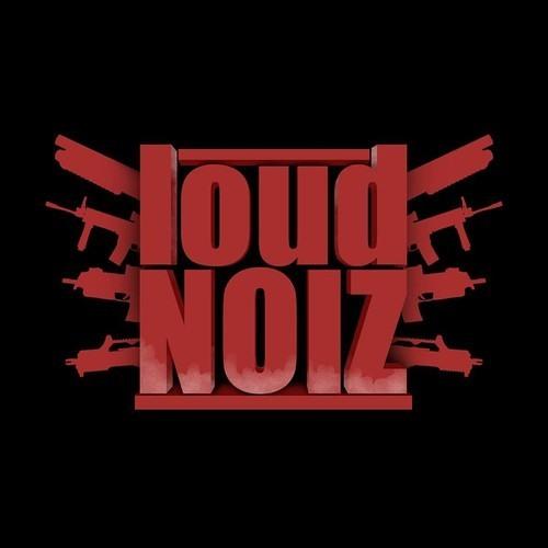 LoudNoiz Mix Contest - Earz