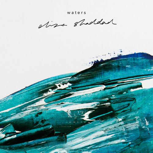 Eliza Shaddad - Waters