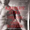 DREAMS OF A DARK WARRIOR Audiobook Excerpt 1