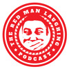 Red Man Laughing - The Chelsea Vowel Interview