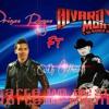 Alvaro Montes Ft Prince Royce-Darte Un Beso(El Original Dj Meno) Norteno Remix.mp3