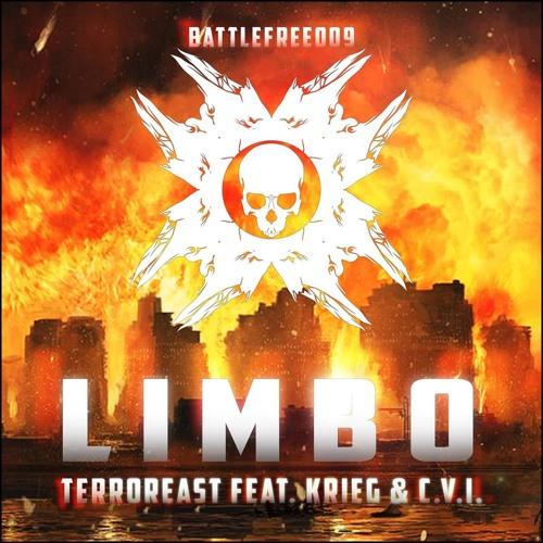 Terroreast - Limbo (Limbo EP) [FREE DOWNLOAD]