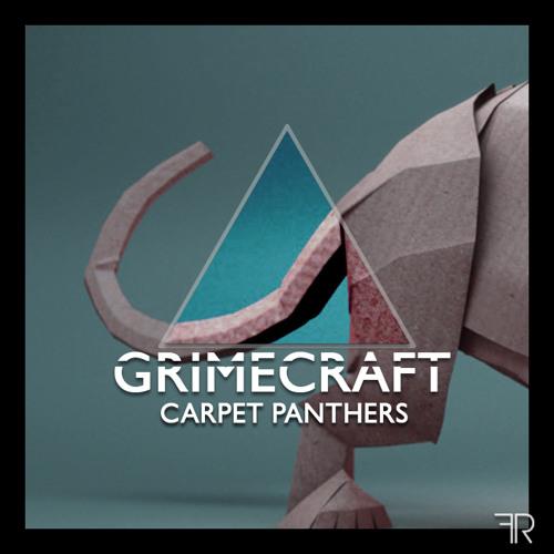 Grimecraft- Carpet Panthers