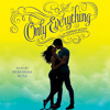 ONLY EVERYTHING Audiobook Excerpt