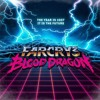Far Cry 3 - Blood Dragon Theme