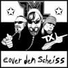02. Goldener Reiter