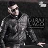 Jago (feat. Bakshi Billa & Sarbjit Kaur)