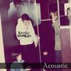 Arctic Monkeys - Crying Lightning (Acoustic)